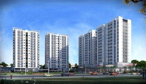 Những lưu ý khi mua nhà chung cư tại quận Hà Đông (Hà Nội) - Ảnh 1
