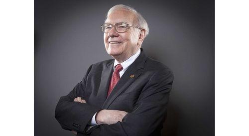 Vì sao tỷ phú Warren Buffett vẫn quyết định đầu tư sau khủng bố Paris - Ảnh 1