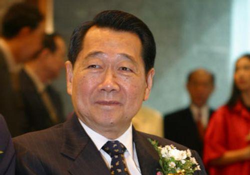 Ông Phạm Nhật Vượng tiếp tục là tỷ phú đô la duy nhất của Việt Nam - Ảnh 1
