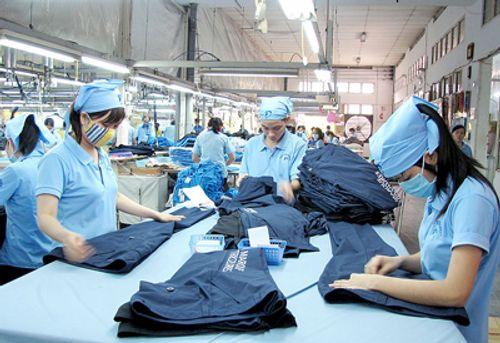 """Kinh tế Nhật suy thoái, nhiều DN Việt như """"ngồi trên chảo lửa"""" - Ảnh 1"""