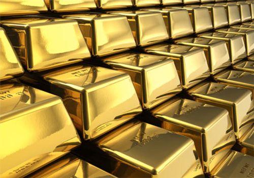 Giá vàng hôm nay 2/11: Giá vàng SJC giảm 40.000 đồng/lượng - Ảnh 1