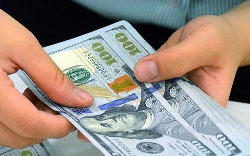 FED: Lãi suất vào cuối năm nay có thể sẽ tăng - Ảnh 1