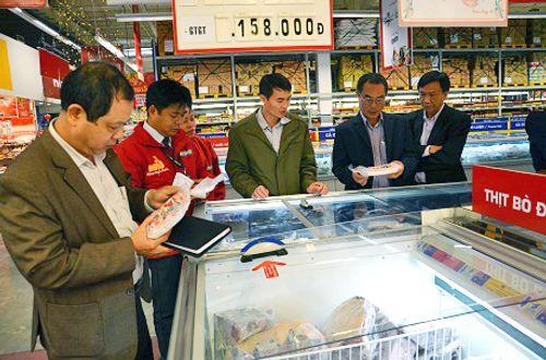 """Hàng đóng gói sẵn: Người tiêu dùng đang bị """"móc túi""""? - Ảnh 1"""