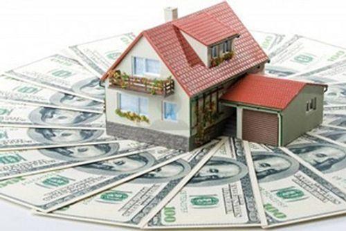 Những lưu ý khi mua nhà đất quận Hà Đông (Hà Nội) - Ảnh 1