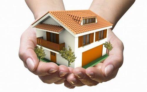 Những lưu ý khi mua nhà đất quận Hà Đông (Hà Nội) - Ảnh 2