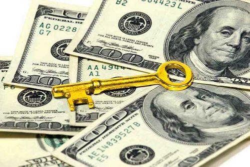 Những bài học làm giàu từ người giàu - Ảnh 1