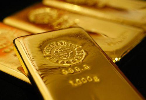 Giá vàng hôm nay 23/11: Giá vàng SJC giảm 50.000 đồng/lượng - Ảnh 1