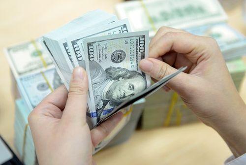 Tỷ phú, triệu phú suy nghĩ thế nào về tiền? - Ảnh 1