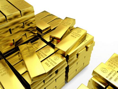 Giá vàng hôm nay 25/11: Giá vàng SJC tăng 50.000 đồng/lượng - Ảnh 1