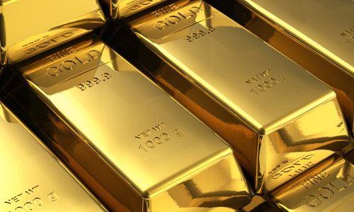 Giá vàng hôm nay 3/11: Giá vàng SJC giảm nhẹ - Ảnh 1