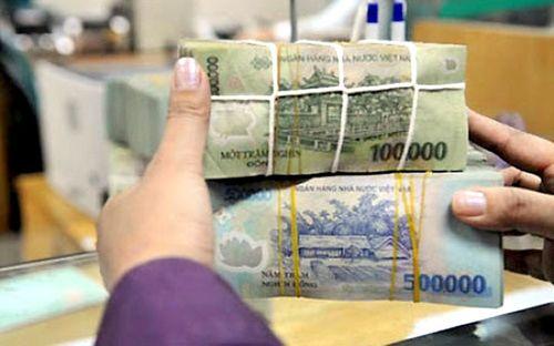 Mức dư nợ vốn huy động cho đầu tư TP Hà Nội không vượt quá 150% - Ảnh 1