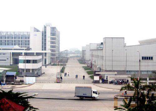 Nâng cao hiệu quả hoạt động của các khu kinh tế, khu công nghiệp - Ảnh 1