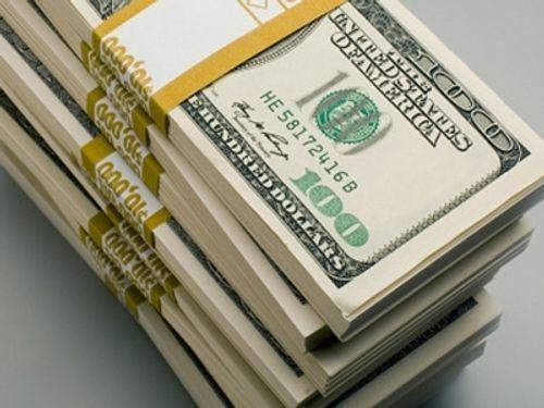 Giá USD/VND hôm nay 5/11: Biến động nhẹ - Ảnh 1