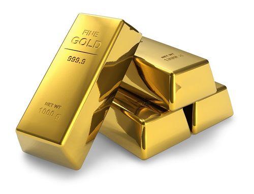 Giá vàng hôm nay: Giá vàng SJC tiếp tục giảm - Ảnh 1
