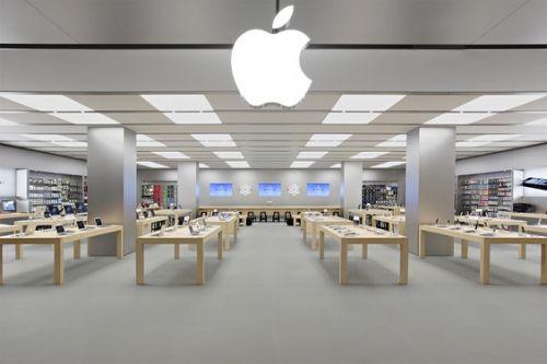 Apple vào Việt Nam: Ai được hưởng lợi nhiều  nhất? - Ảnh 1