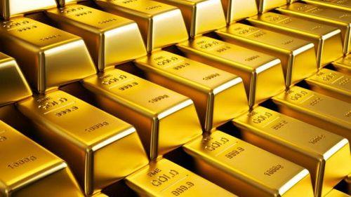 Giá vàng hôm nay (9/11): Giá vàng SJC tăng 150.000 đồng/lượng - Ảnh 1