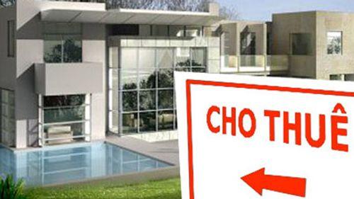 Có 2 tỷ đồng nên gửi tiết kiệm hay mua nhà cho thuê? - Ảnh 1