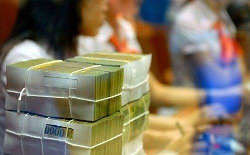 Mẹo gửi tiền ngân hàng để có lãi suất tiết kiệm cao nhất - Ảnh 1