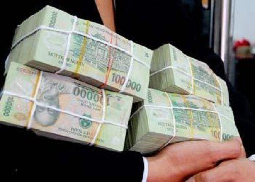 """Gửi tiền tiết kiệm tại ngân hàng: Những lưu ý """"bỏ là thiệt"""" - Ảnh 2"""