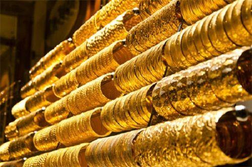 """Đầu tư vào vàng: Ưu điểm, nhược điểm và những lưu ý """"nóng"""" cho chủ đầu tư - Ảnh 1"""