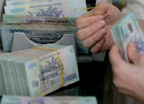 Có bao nhiêu tiền thì nên gửi ngân hàng? - Ảnh 2
