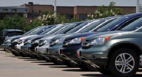Thu nhập bao nhiêu thì có thể yên tâm mua ô tô? - Ảnh 2