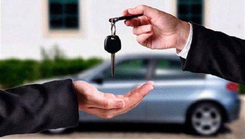 Thu nhập bao nhiêu thì có thể yên tâm mua ô tô? - Ảnh 1