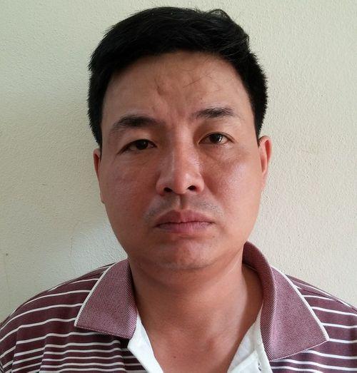 """Những đại gia Việt tay nhúng máu, """"phơi thân"""" trong tù - Ảnh 1"""