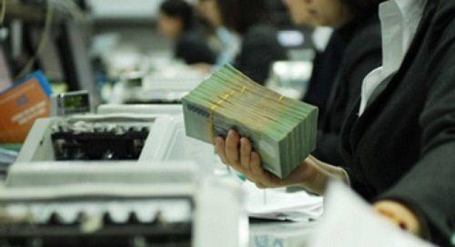 """Gửi tiết kiệm ngân hàng: """"10 không"""" để tránh tiền """"bay hơi"""" - Ảnh 2"""
