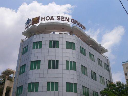 Đại gia Việt duy nhất lọt top tăng trưởng nhanh nhất toàn cầu là ai? - Ảnh 1