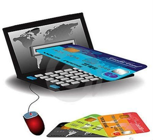 Internet Banking: Sử dụng thế nào để không bị mất tiền oan - Ảnh 1