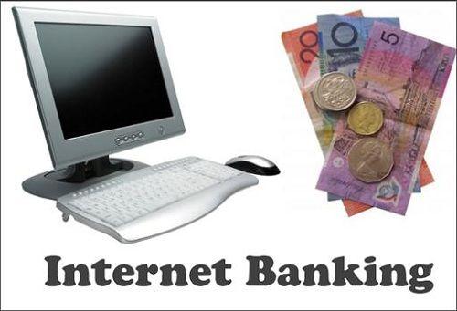 Internet Banking: Sử dụng thế nào để không bị mất tiền oan - Ảnh 2