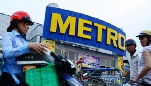 Metro Việt Nam nói gì khi bị truy thu hơn 500 tỷ tiền thuế? - Ảnh 1