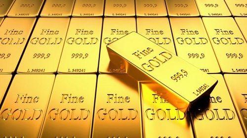 Giá vàng hôm nay 23/4: Giá vàng SJC giảm 60.000 đồng/lượng - Ảnh 1
