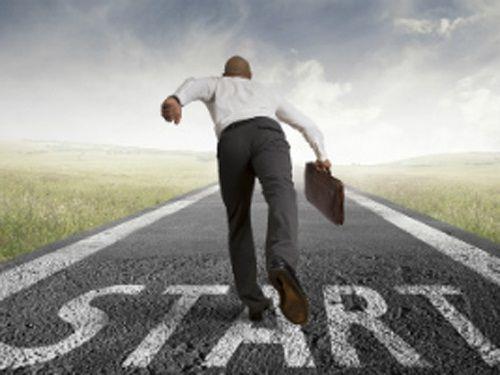 Có nên từ bỏ công việc ổn định, lương cao để khởi nghiệp? - Ảnh 4