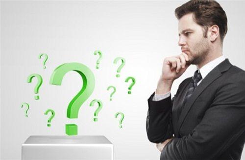 Có nên từ bỏ công việc ổn định, lương cao để khởi nghiệp? - Ảnh 1