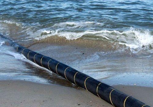 """Cáp quang biển AAG bị đứt: Bao giờ khôi phục? Nhà mạng nào """"khổ"""" nhất? - Ảnh 2"""