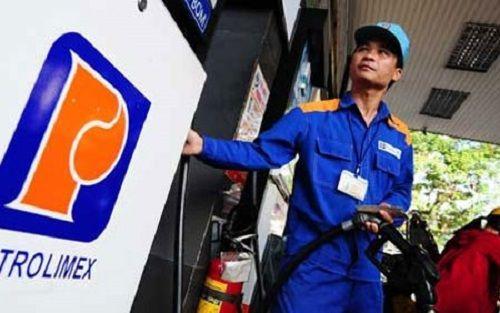Giá xăng dầu đến ngày 4/5 tới sẽ tăng? - Ảnh 1