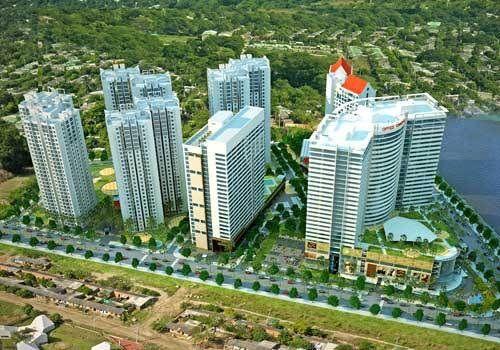 Nguyên nhân bầu Đức bỏ kế hoạch bán 50% công ty địa ốc cho tỷ phú Singapore - Ảnh 2