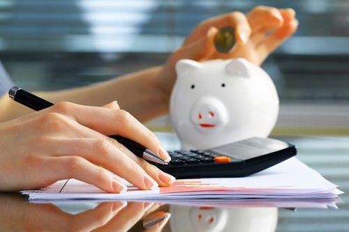Phương pháp quản lý tài chính cá nhân hiệu quả nhất - Ảnh 2