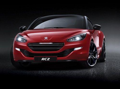 Đồng Euro giảm giá, xe Peugeot giảm tới 240 triệu đồng - Ảnh 1