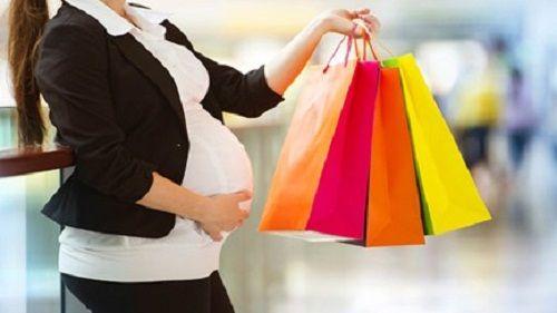 Tiết kiệm tiền trước khi sinh con: 7 mẹo tiết kiệm hiệu quả - Ảnh 2