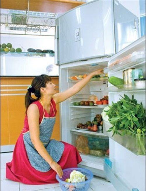 Mẹo tiết kiệm điện trong gia đình hiệu quả nhất khi hè đến - Ảnh 1