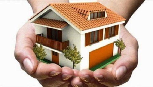 Kinh nghiệm khi mua nhà: 10 điểm không thể bỏ qua - Ảnh 1