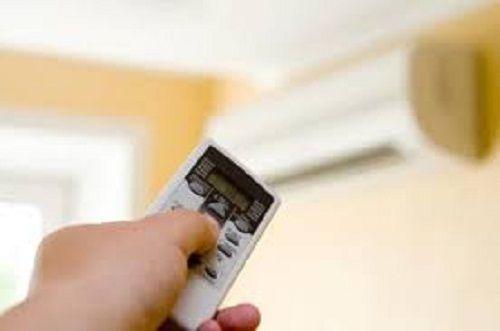 Những kiểu tiết kiệm điện gây tốn điện khủng khiếp - Ảnh 3