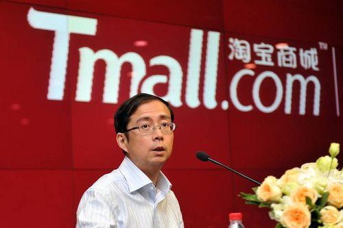 Chân dung người giúp việc mới  tài giỏi của tỷ phú giàu nhất Trung Quốc - Ảnh 1
