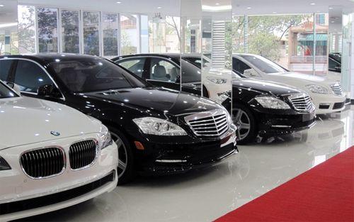 """Nên mua xe ô tô cũ hay mua xe ô tô mới để """"lợi"""" nhất? - Ảnh 1"""
