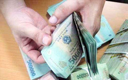 Tiền lương của Đài Truyền hình Việt Nam theo cơ chế mới - Ảnh 1