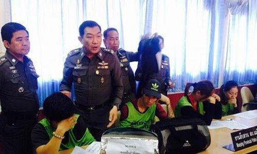 """Học sinh Việt tại Nhật nhận """"cảnh báo"""" về ăn cắp vặt: Xấu hổ - Ảnh 7"""