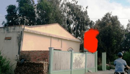 Trưởng phòng Nội vụ bị bắt quả tang dẫn vợ người khác vào nhà trọ - Ảnh 1